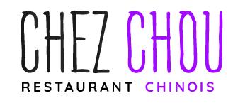 Restaurant Paradiso chez Chou